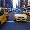 מג'וטלגת דוט קום – המלצות לביקור שני בניו יורק