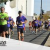 מרתון תל אביב – זמן פציעות וזמן לחשבון נפש