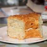 בובה של סבתא רחל - מאכל לאומי