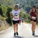 מירוץ הר לעמק - מאי 2014