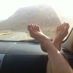 בדרך למינווקי